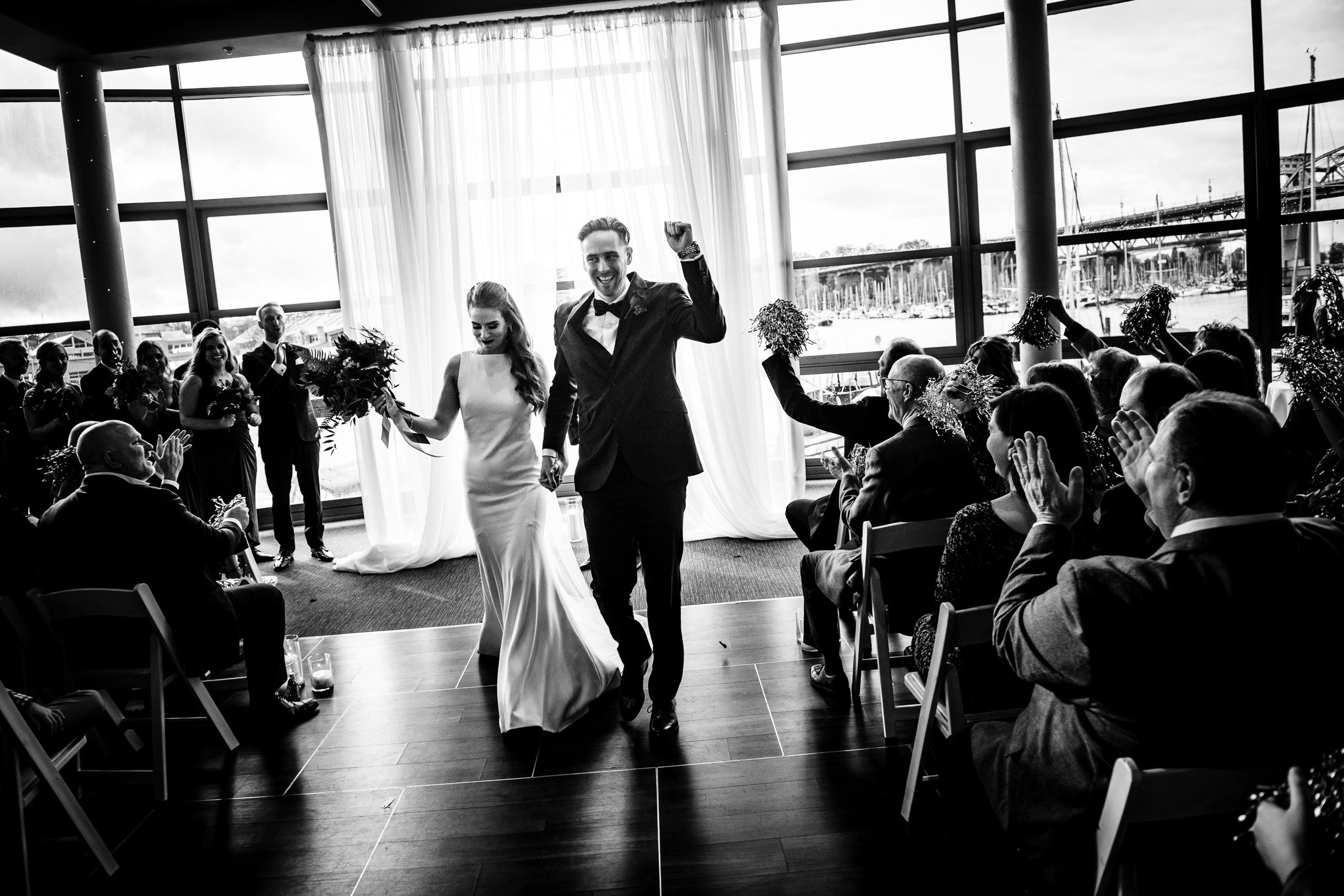 029 - vancouver waterview wedding