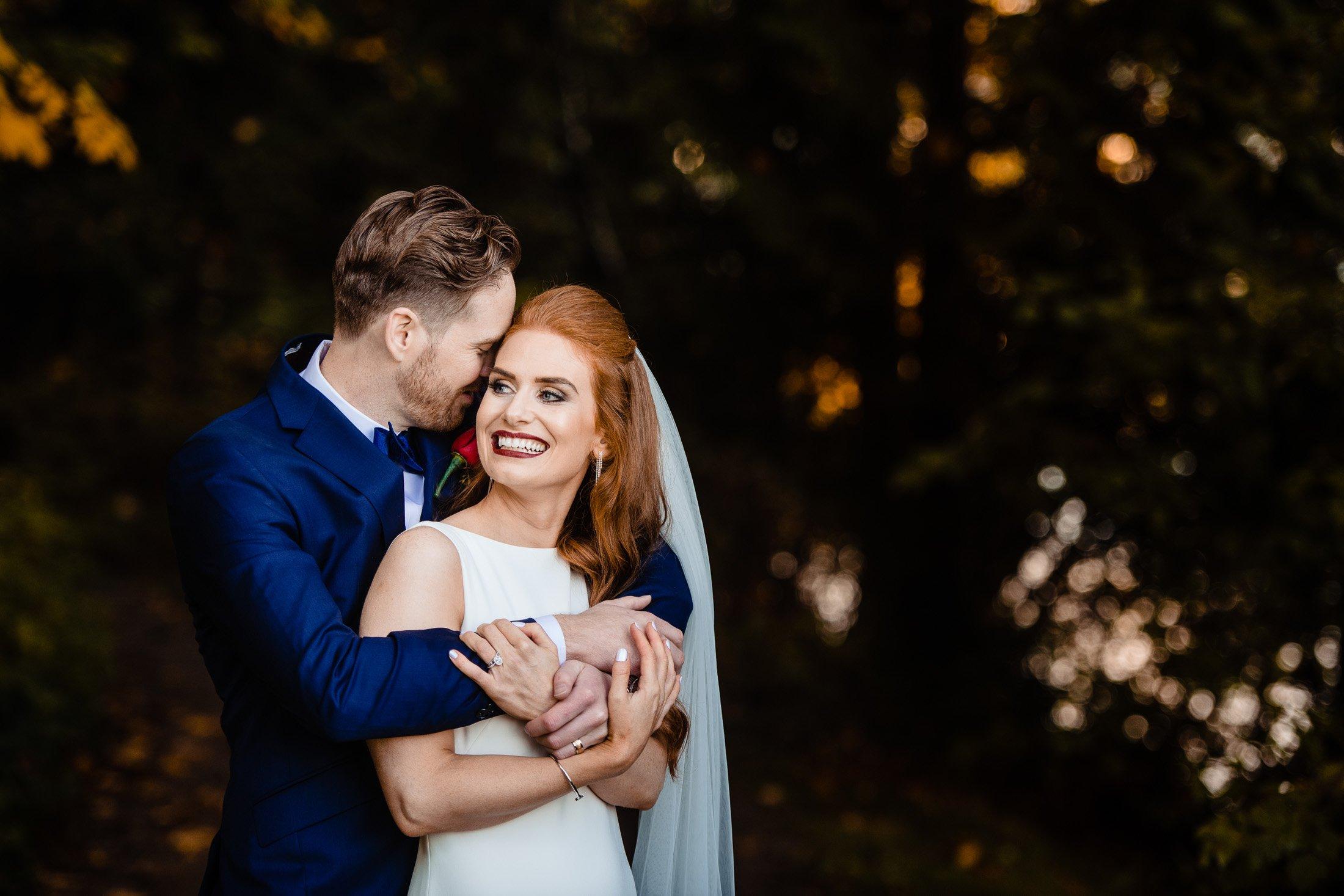 039 - natural wedding photos vancouver
