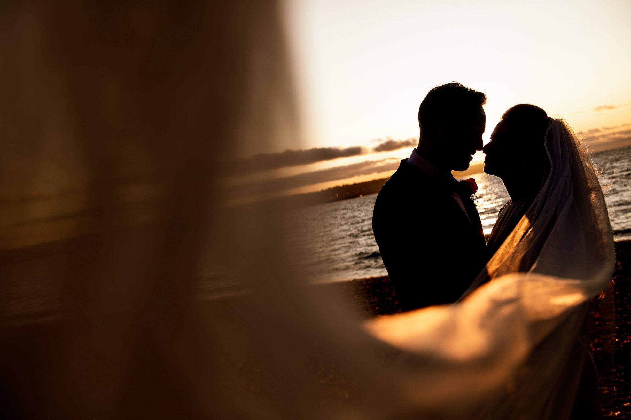 042 - vancouver beach wedding photos