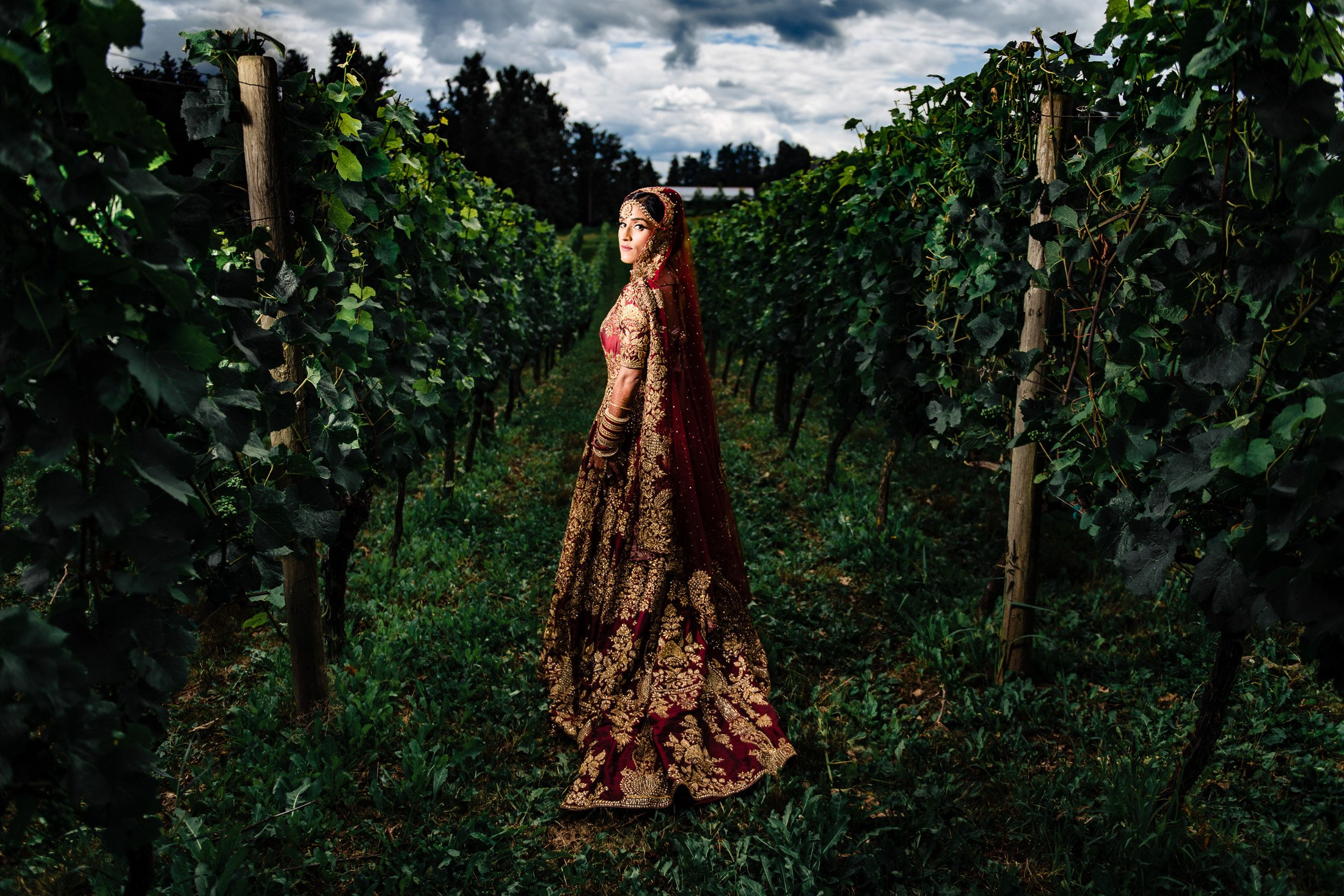 074 - where can I get winery wedding photos