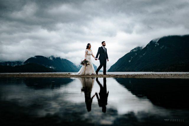 004 - vancouver elopement photographer