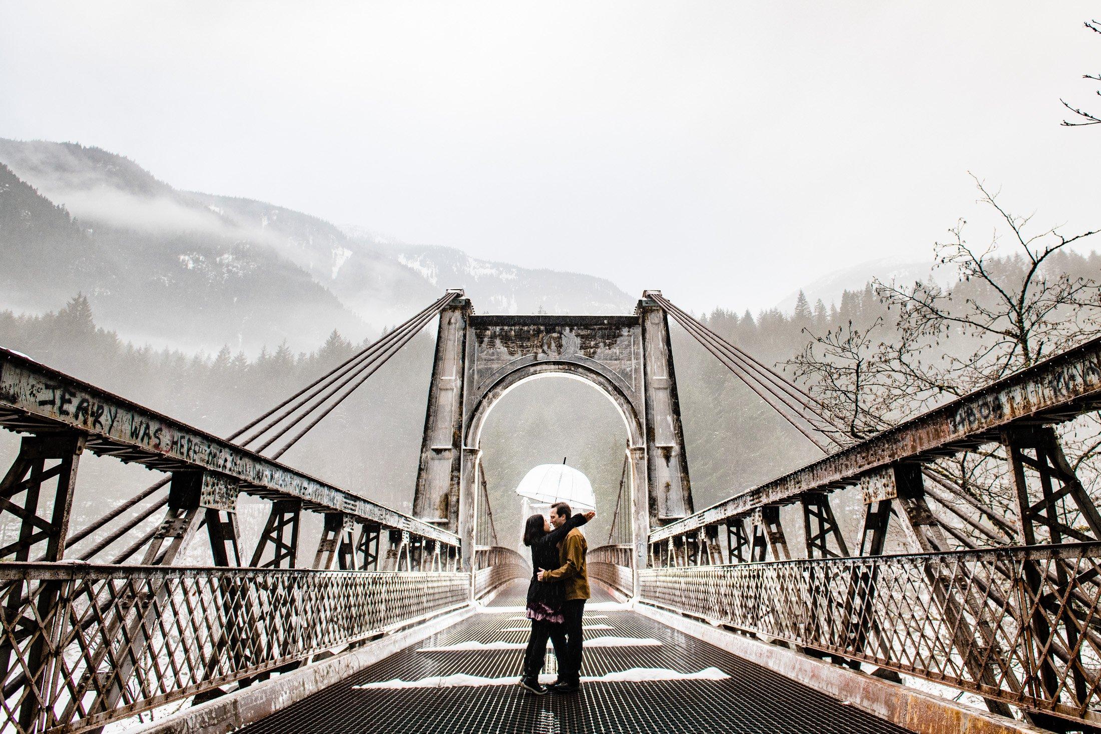 011 - fraser valley elopement photographer