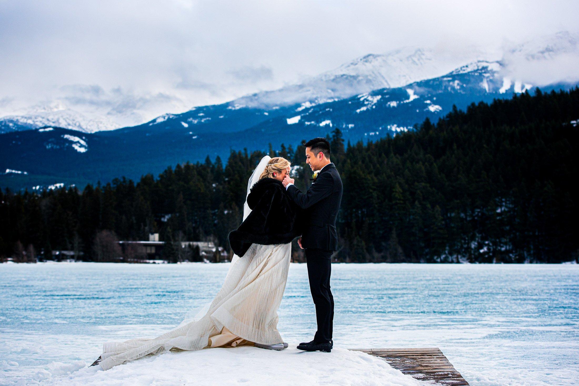 089 - whistler wedding photographer