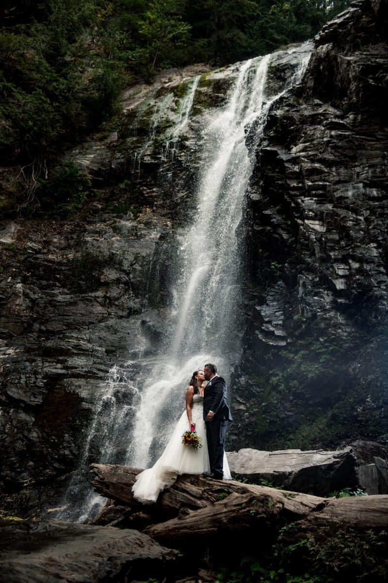 049 - best elopement locations