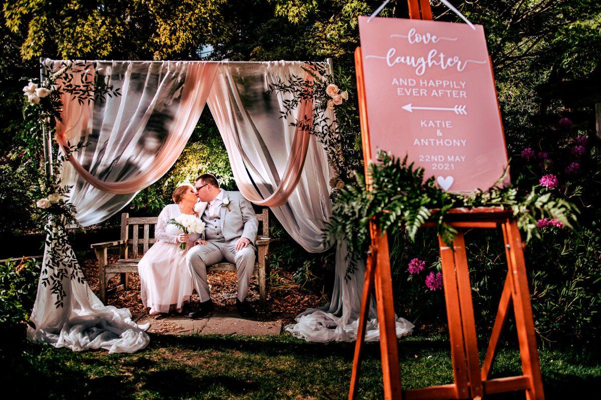 007 - best small wedding photos